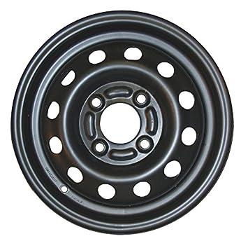 Ford Ka  New Genuine Steel Wheel  Inch