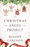 Download The Christmas Angel Project in PDF ePUB Free Online