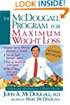 The Mcdougall Program for Maximum Wei...