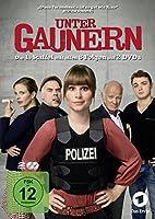 Unter Gaunern - 1. Staffel
