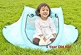 MooMooBaby-Pop-Up-Baby-Beach-Crib-Tent