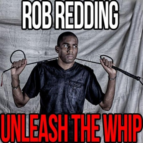 Unleash the Whip!