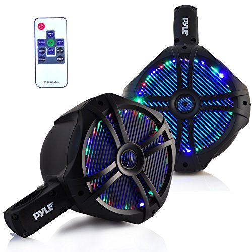 Led Wakeboard Lights in US - 1