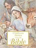 Children's Stories from the Bible, Saviour Pirotta, 0763645516
