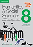 img - for Humanities and Social Sciences for the Australian Curriculum Year 8 Pack book / textbook / text book