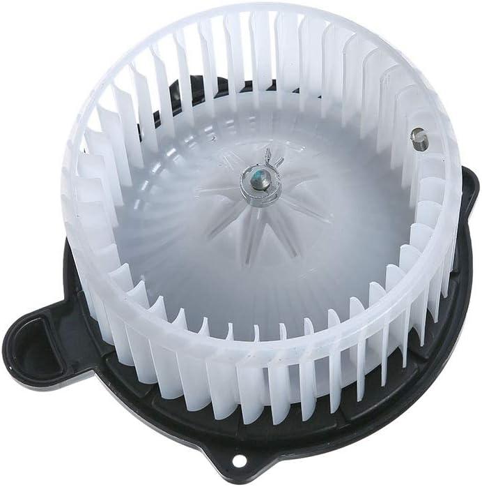A-Premium HVAC Heater Blower Motor Replacement for Kia Sorento 2007-2009