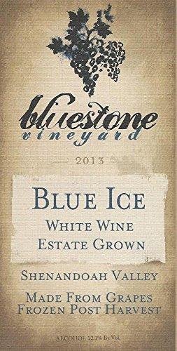 2013-Bluestone-Vineyard-Estate-Grown-Blue-Ice-Wine-375-mL