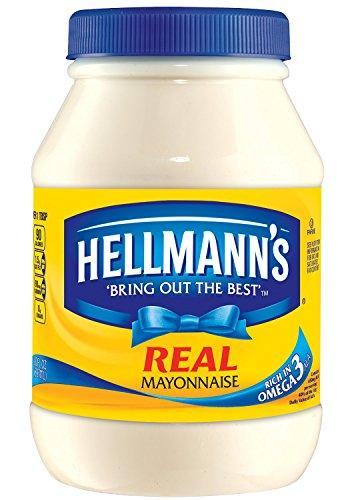 hellmanns-real-mayonnaise-30-oz