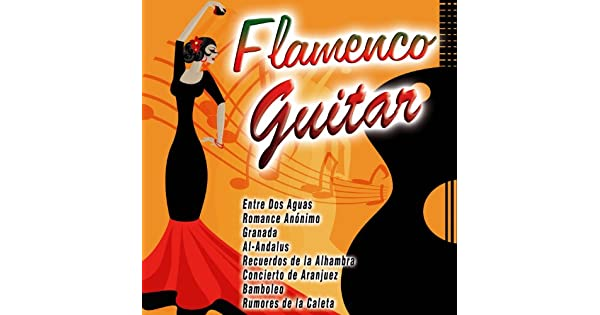 Amazon.com: Volare: Antonio De Lucena: MP3 Downloads