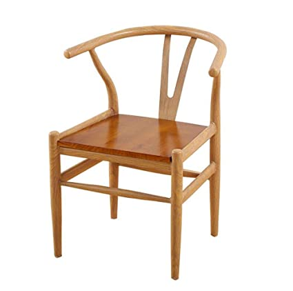 Fine Amazon Com Feng Fan Wrought Iron Chair Back Chair Kennedy Gmtry Best Dining Table And Chair Ideas Images Gmtryco