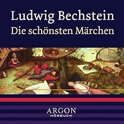 Bechstein - Die schönsten Märchen