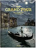 The Grand Tour: The Golden Age of Travel XXL (Multilingual Edition)