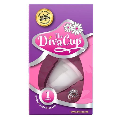 Diva cup buy diva cup products online in - Buy diva cup ...