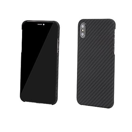 coque iphone 6 kevlar