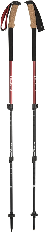 Dakine Men s Mission Pro Backpack 25L