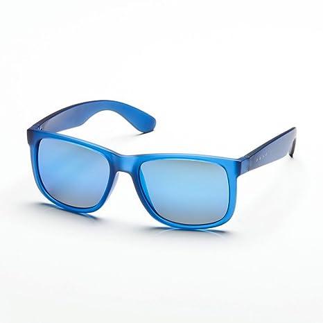 DECATHLON ORAO TRAFFORD azul