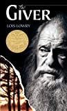 The Giver by Lowry, Lois [Laurel Leaf,2002] (Mass Market Paperback) Reprint Edition