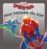 Spiderman contre le bouffon vert, Mon histoire du soir