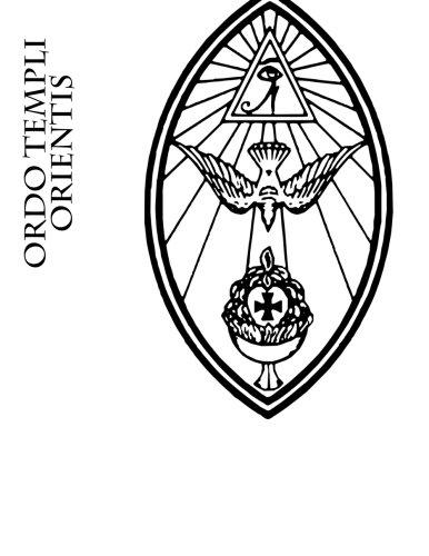 Ordo Templi Orientis PDF