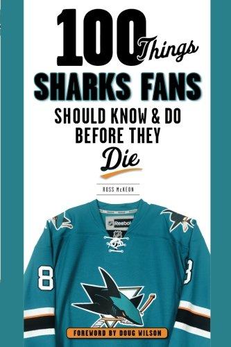 100 Shark - 7