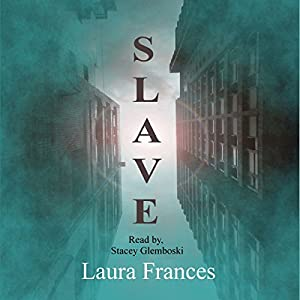 Slave, Book 1 Audiobook