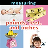 Pounds, Feet, and, Inches, Holly Karapetkova, 1606943782