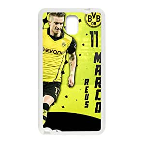 Marco Reus Cell Phone Case for Samsung Galaxy Note3