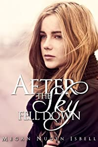 After The Sky Fell Down by Megan Nugen Isbell ebook deal