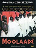 Moolaadé (Original Bambara Version - With English Subtitles)