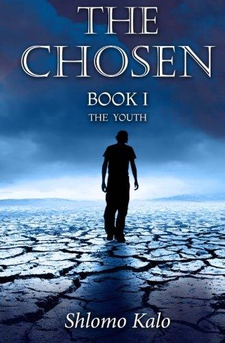 THE CHOSEN Book I