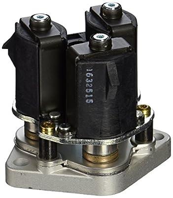 Standard Motor Products EGV384T EGR Valve