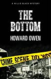 Image of The Bottom (Willie Black) (Willie Black Mystery)