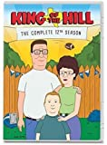 Buy King of the Hill: The Complete 12th Season