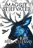 download ebook the raven boys: el rey cuervo pdf epub