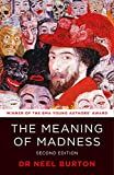 Image of The Meaning of Madness