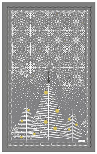 beauville-foret-forest-frost-french-holiday-christmas-kitchen-tea-towel-silk-screen-hand-printed-82-