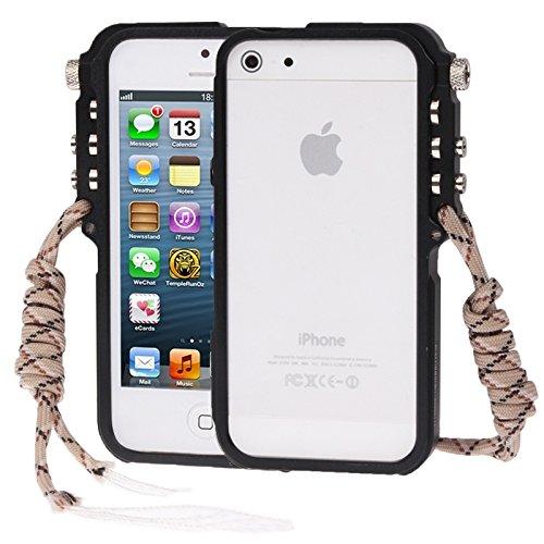 iphone 4 aluminum bumper case - 9