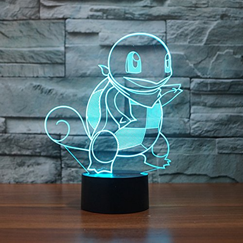 3D-Night-Light-Alisabler-Lamp-Squirtle-7-Color-Change-Best-Gift-Night-Light-LED-Furnish-Desk-Table-Lighting-Home-Decoration-Toys