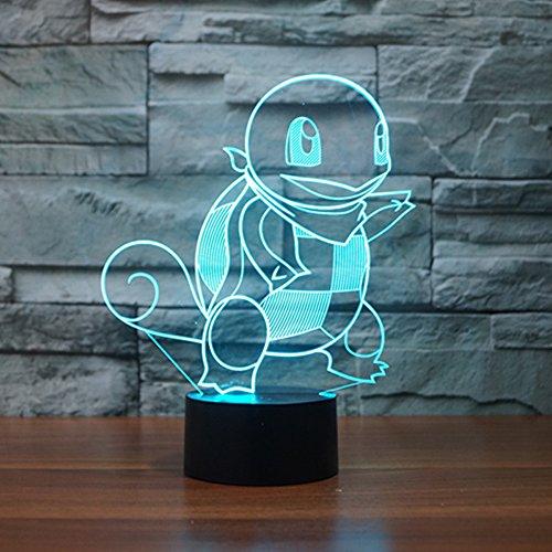 3D-Night-Light-Alisabler-Lamp-Squirtle-7-Color-Change-Best-Gift-Night-Light-LED-Furnish-Desk-Table-Lighting-Home-Decoration-Toys