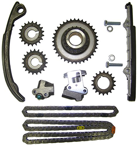 Cloyes 9-4180SA Timing Chain