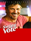 DVD : Swing Vote