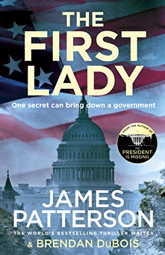 The First Lady One