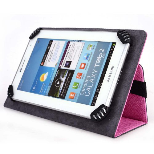 7in emerson tablet case - 3