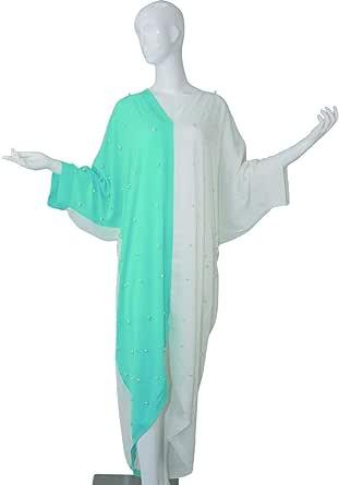 Keguay Long Dress For Women, KDD008