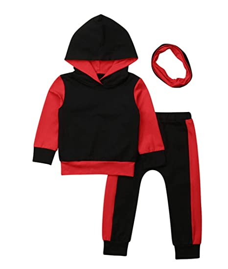e1532646b 24+ Collection Boys Christmas Outfits Pictures - All About Christmas ...