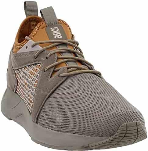 c1ec74c716b12 Shopping Brown - ASICS - 14 or 11 - Shoes - Men - Clothing, Shoes ...