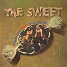 Funny How Sweet Co-Co Can Be: Expanded Edition /  The Sweet