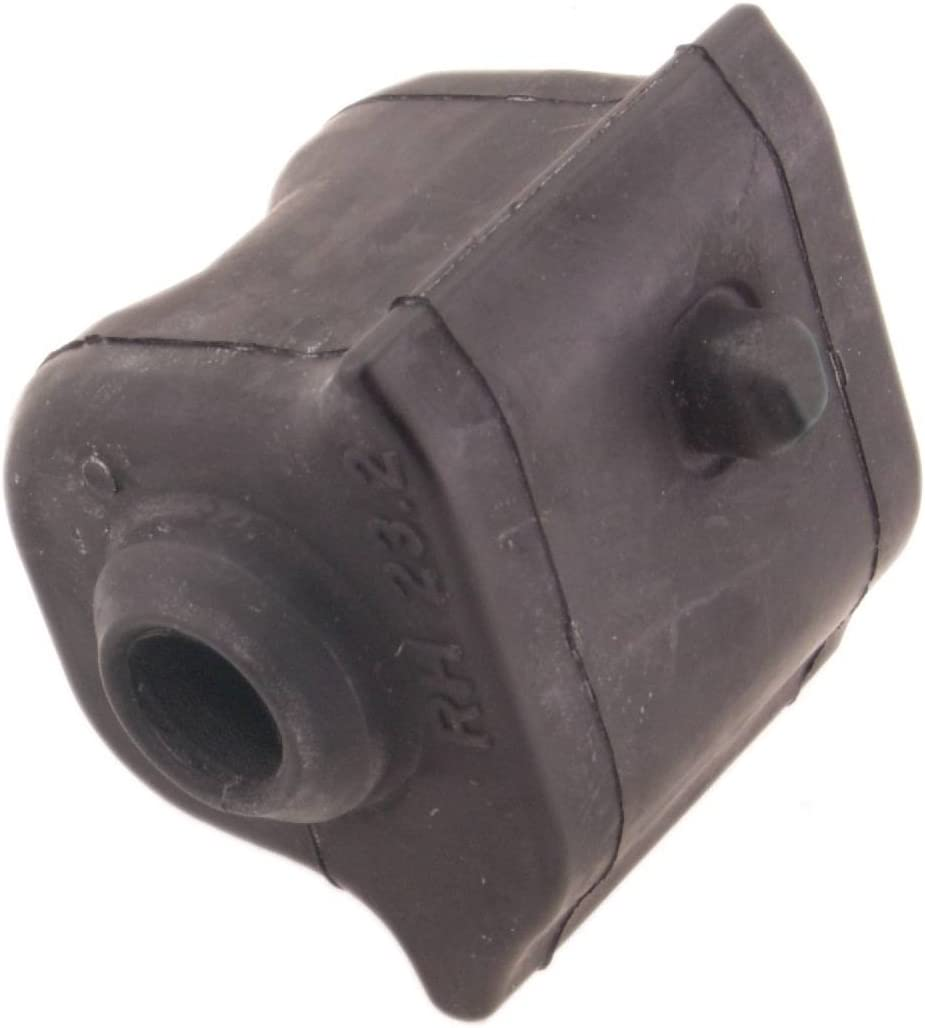 48815-28170 Front Stabilizer Bushing D25 For Toyota 4881528170
