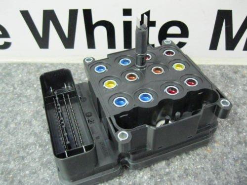 Mopar 6800 3539AB, ABS Control Module by Mopar (Image #1)