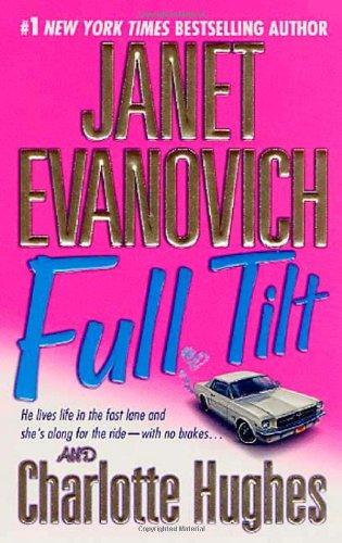 Full Tilt (Max Holt)